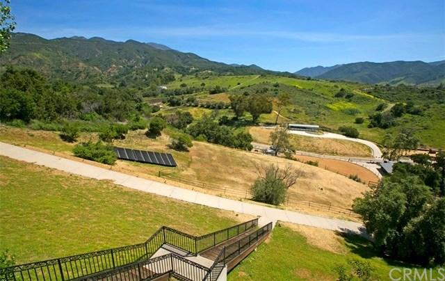 Closed | 1 Windy Ridge  Trabuco Canyon, CA 92679 39
