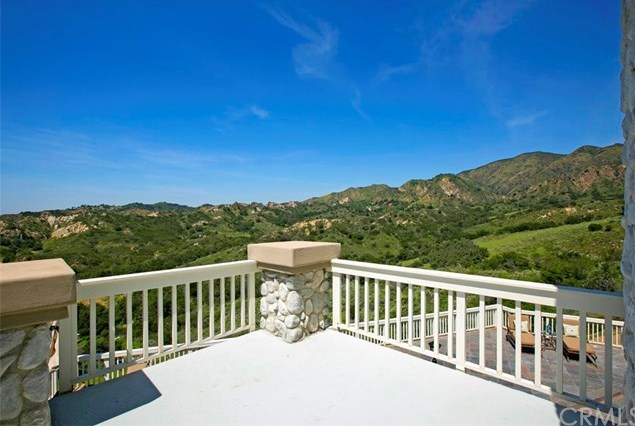 Closed | 1 Windy Ridge  Trabuco Canyon, CA 92679 51