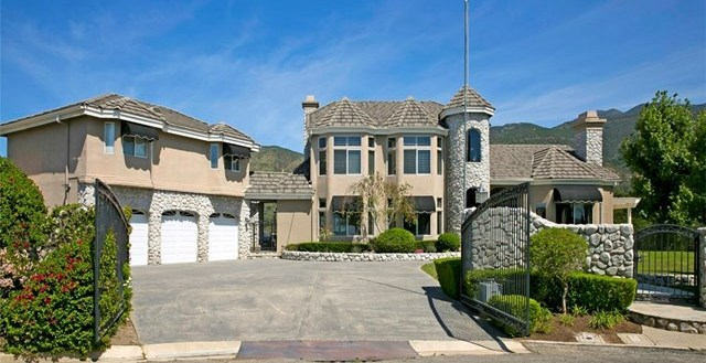 Closed | 1 Windy Ridge  Trabuco Canyon, CA 92679 66