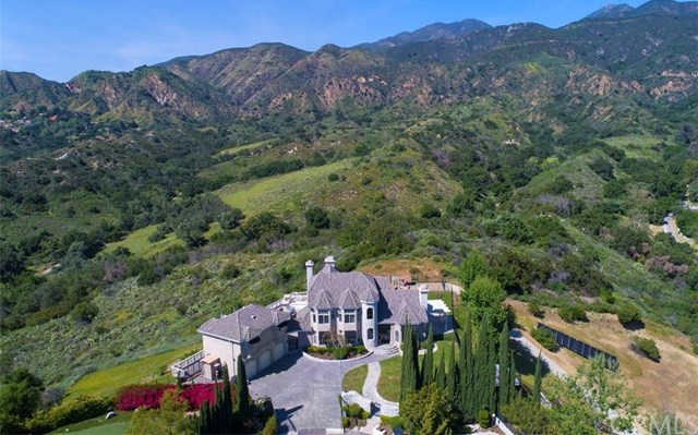 Closed | 1 Windy Ridge  Trabuco Canyon, CA 92679 78