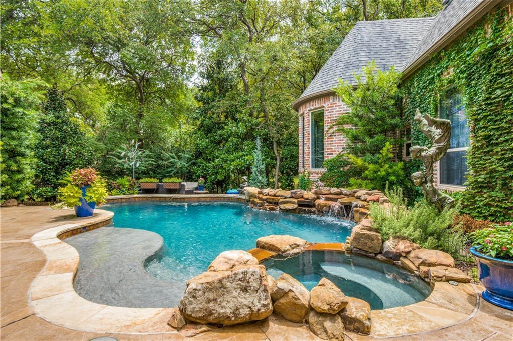 Sold Property | 5668 Fairfax Drive Frisco, Texas 75034 0