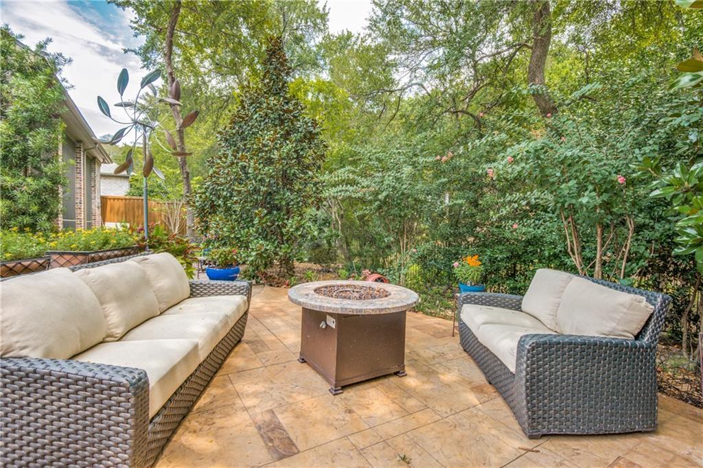 Sold Property | 5668 Fairfax Drive Frisco, Texas 75034 1