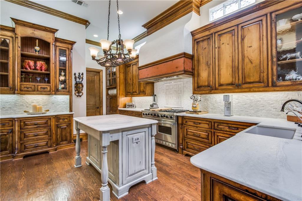 Sold Property | 5668 Fairfax Drive Frisco, Texas 75034 10