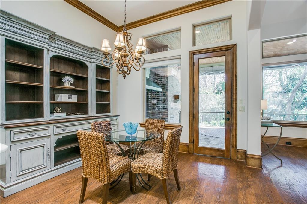 Sold Property | 5668 Fairfax Drive Frisco, Texas 75034 11