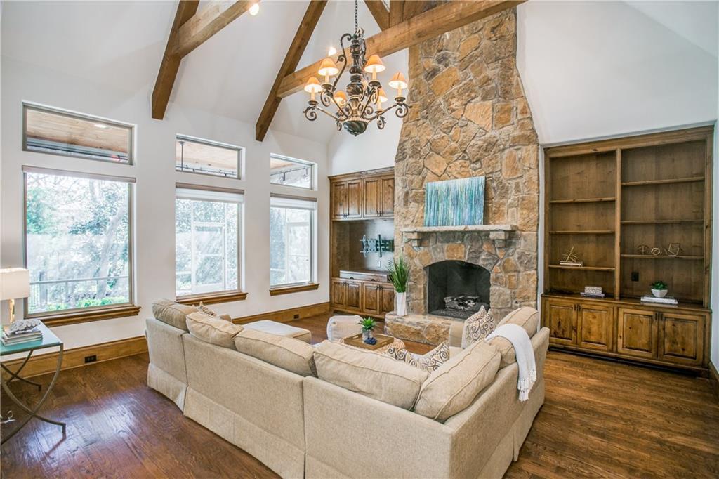 Sold Property | 5668 Fairfax Drive Frisco, Texas 75034 12