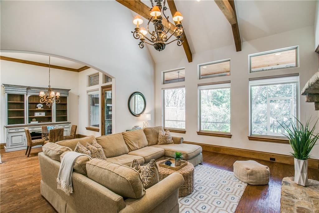 Sold Property | 5668 Fairfax Drive Frisco, Texas 75034 13