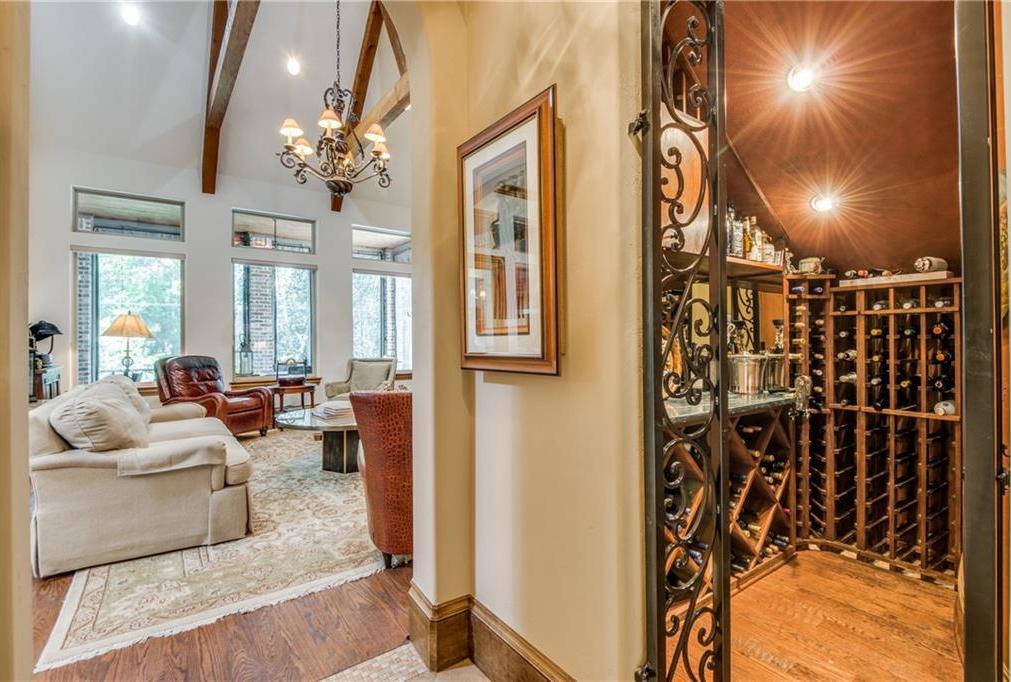 Sold Property | 5668 Fairfax Drive Frisco, Texas 75034 14