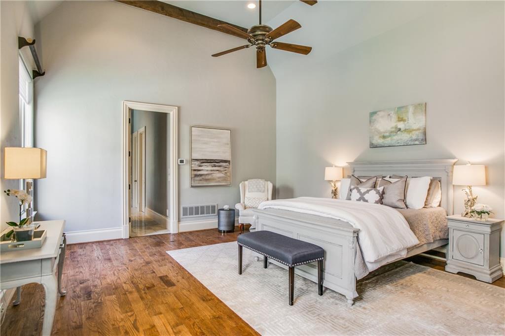 Sold Property | 5668 Fairfax Drive Frisco, Texas 75034 15