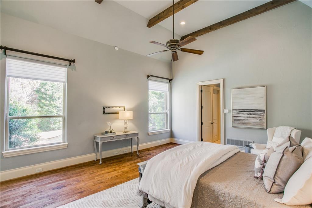 Sold Property | 5668 Fairfax Drive Frisco, Texas 75034 16