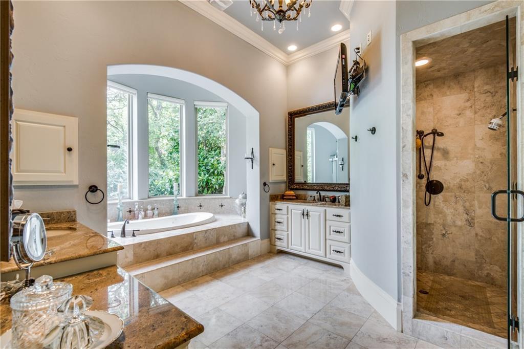 Sold Property | 5668 Fairfax Drive Frisco, Texas 75034 17