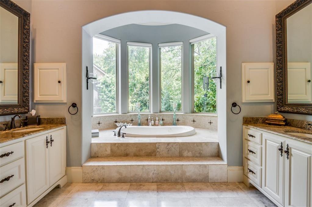 Sold Property | 5668 Fairfax Drive Frisco, Texas 75034 18