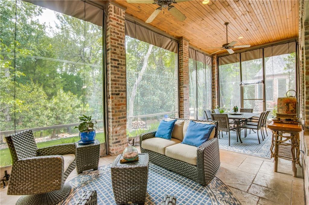 Sold Property | 5668 Fairfax Drive Frisco, Texas 75034 2