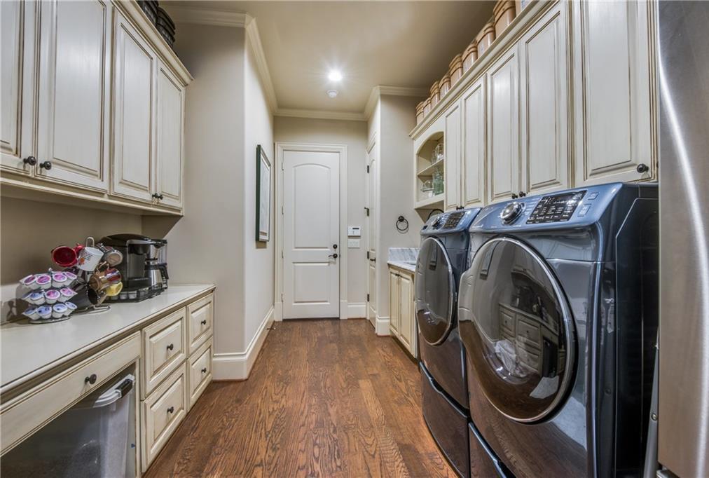 Sold Property | 5668 Fairfax Drive Frisco, Texas 75034 21
