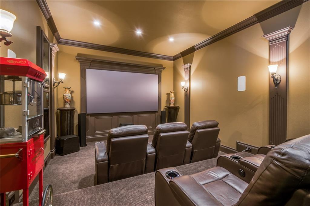 Sold Property | 5668 Fairfax Drive Frisco, Texas 75034 22