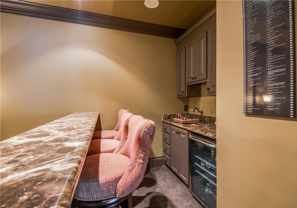 Sold Property | 5668 Fairfax Drive Frisco, Texas 75034 23