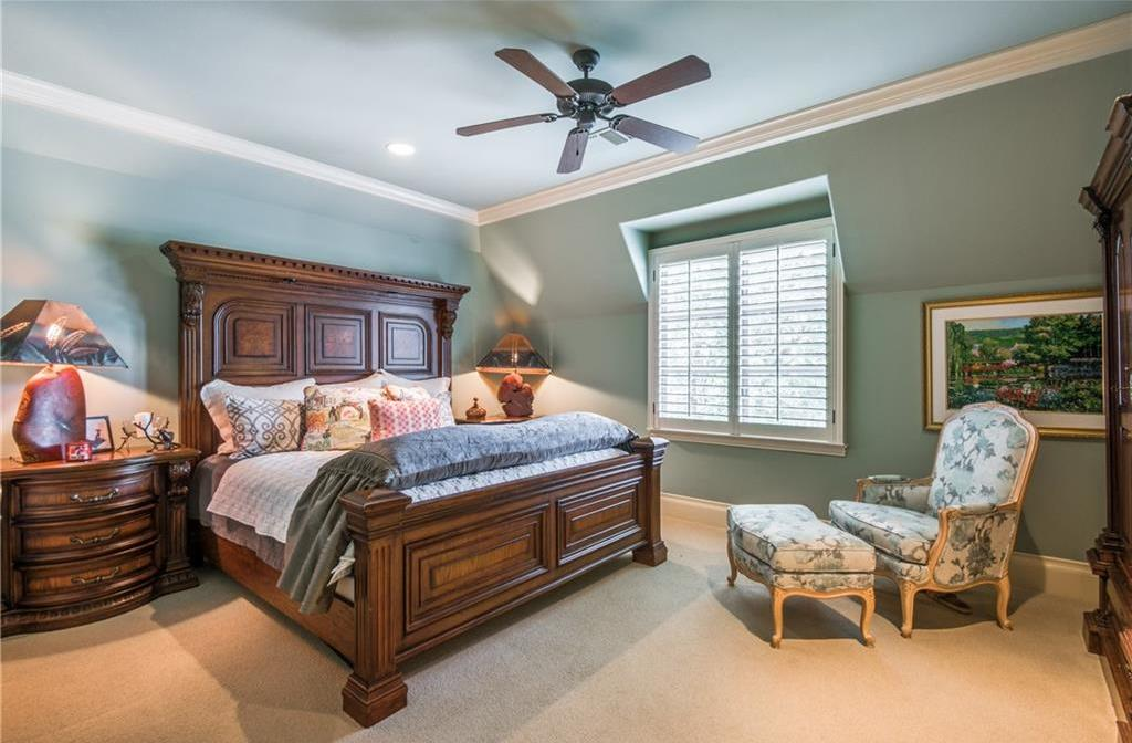 Sold Property | 5668 Fairfax Drive Frisco, Texas 75034 25