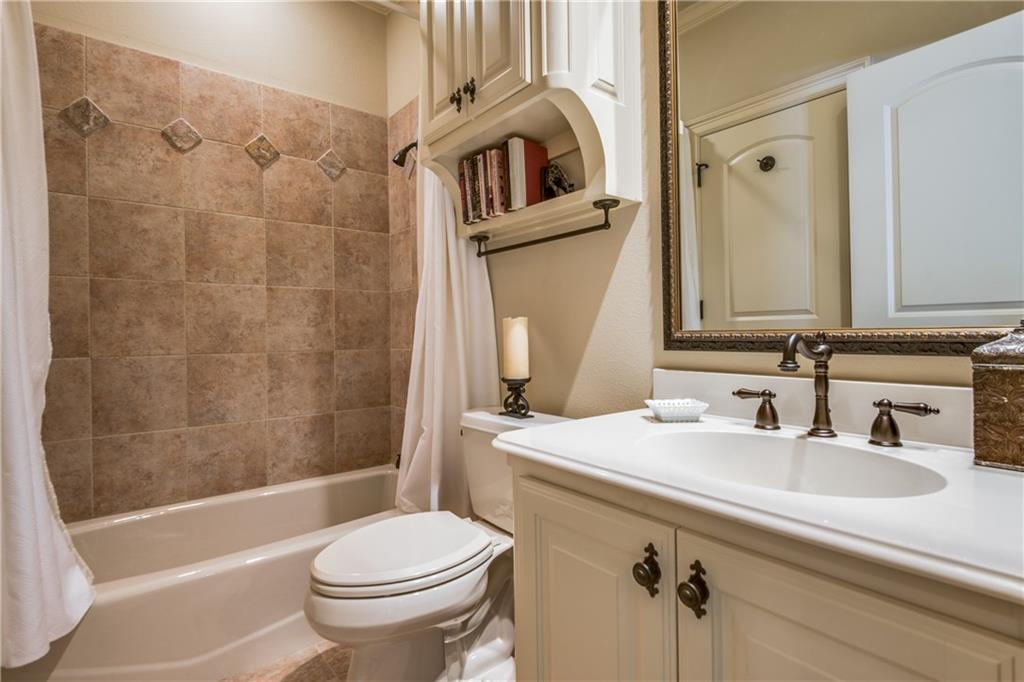 Sold Property | 5668 Fairfax Drive Frisco, Texas 75034 28