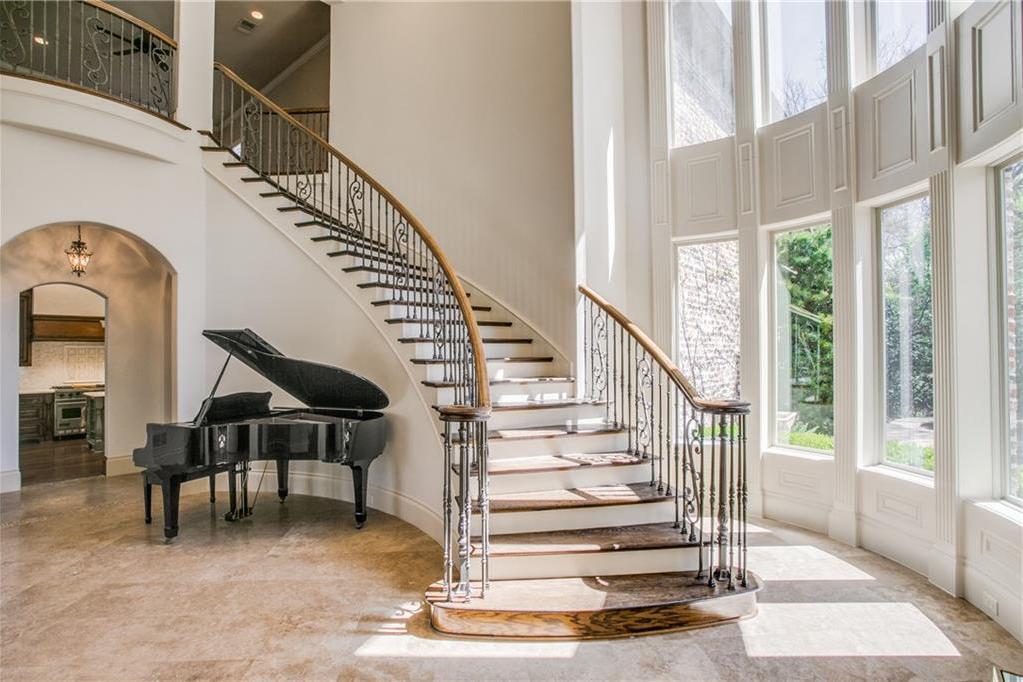 Sold Property | 5668 Fairfax Drive Frisco, Texas 75034 3