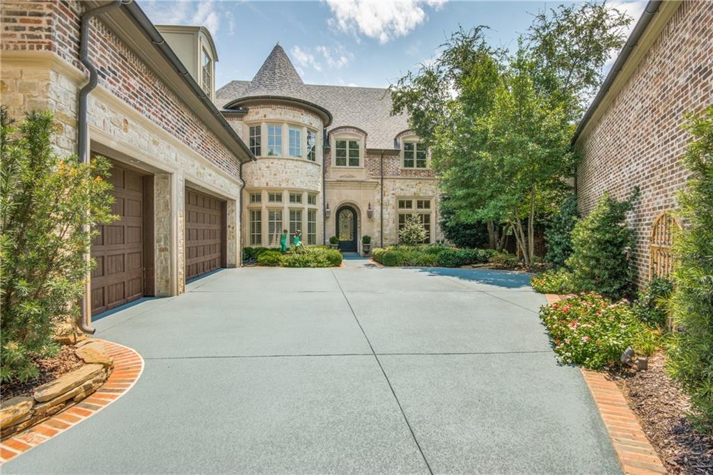 Sold Property | 5668 Fairfax Drive Frisco, Texas 75034 30