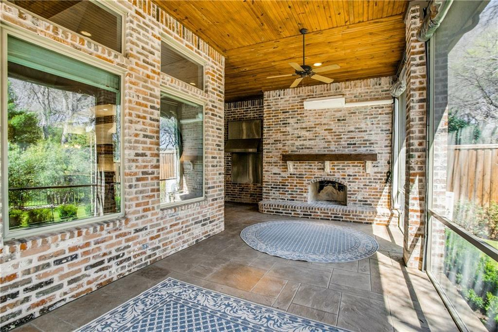 Sold Property | 5668 Fairfax Drive Frisco, Texas 75034 31