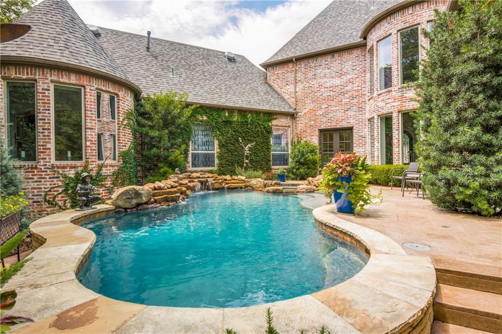Sold Property | 5668 Fairfax Drive Frisco, Texas 75034 32