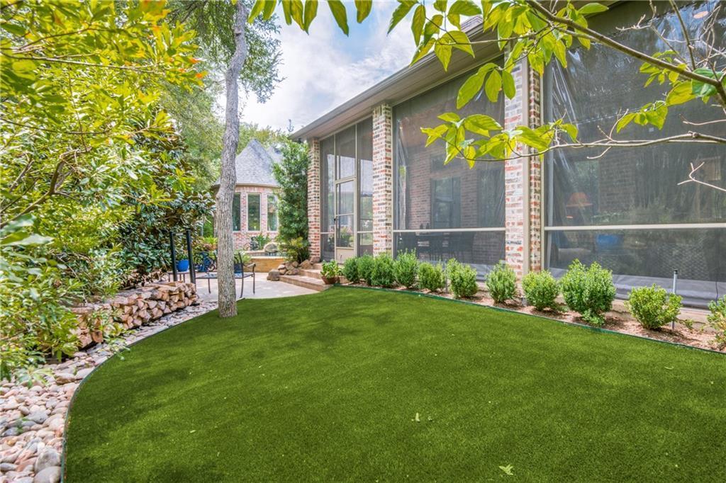Sold Property | 5668 Fairfax Drive Frisco, Texas 75034 34