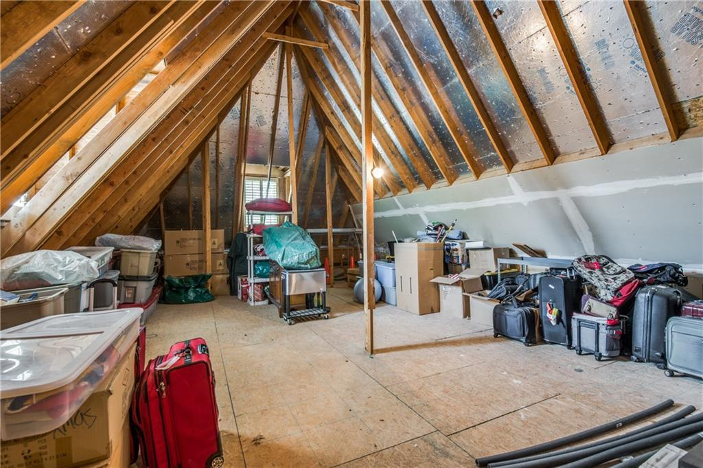 Sold Property | 5668 Fairfax Drive Frisco, Texas 75034 35