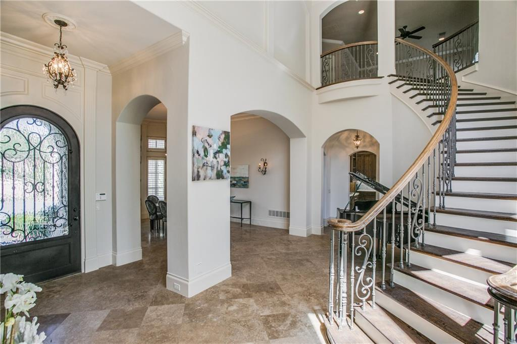 Sold Property | 5668 Fairfax Drive Frisco, Texas 75034 4