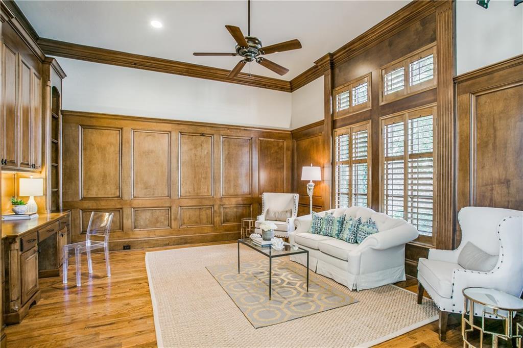 Sold Property | 5668 Fairfax Drive Frisco, Texas 75034 5