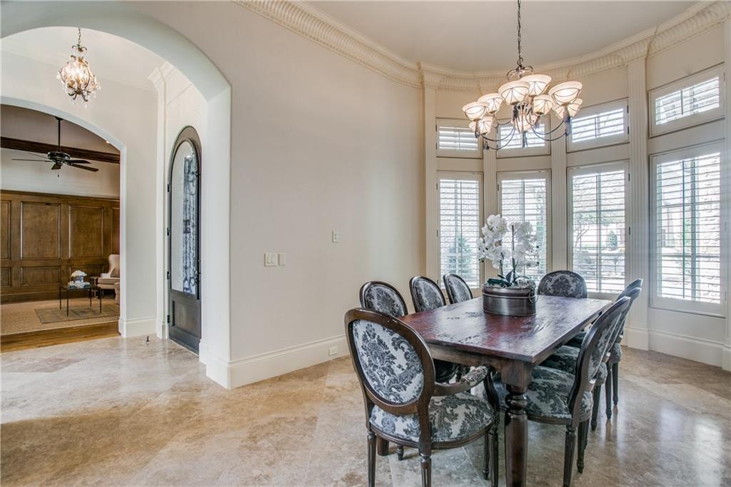 Sold Property | 5668 Fairfax Drive Frisco, Texas 75034 6