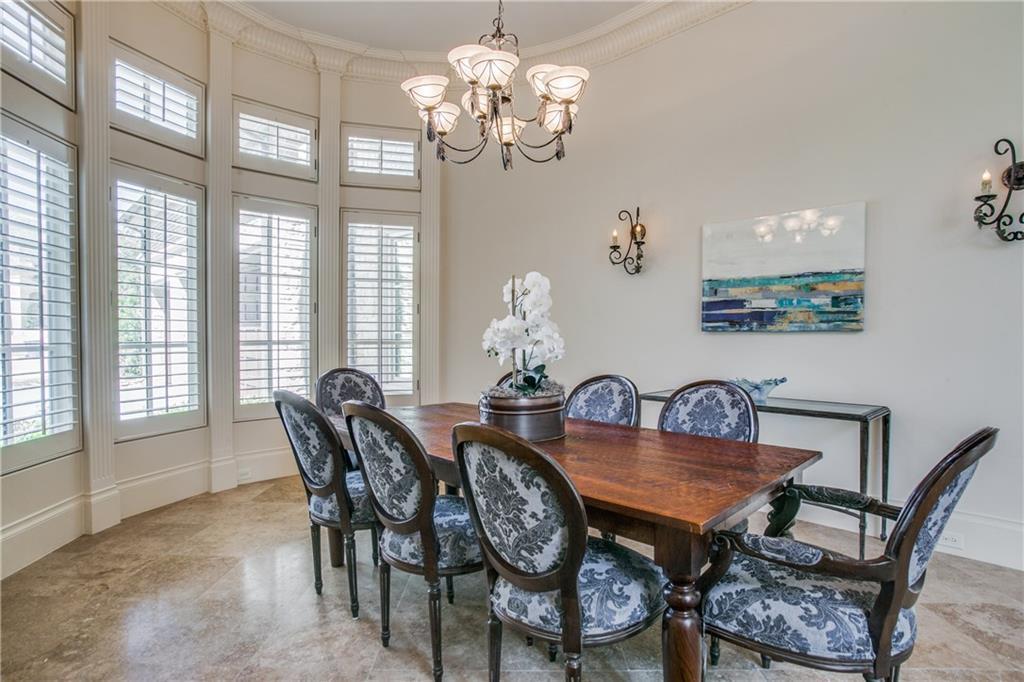 Sold Property | 5668 Fairfax Drive Frisco, Texas 75034 7