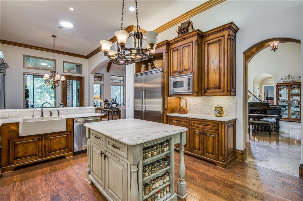 Sold Property | 5668 Fairfax Drive Frisco, Texas 75034 8