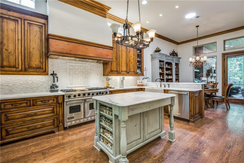 Sold Property | 5668 Fairfax Drive Frisco, Texas 75034 9