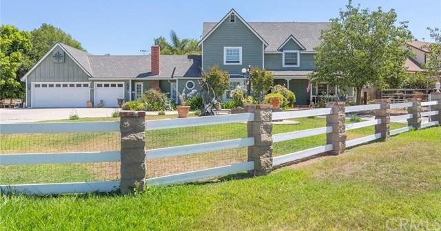 Active | 7385 Piute Creek Drive Corona, CA 92881 0