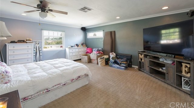 Off Market | 7385 Piute Creek Drive Corona, CA 92881 18