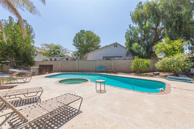 Active | 7385 Piute Creek Drive Corona, CA 92881 22
