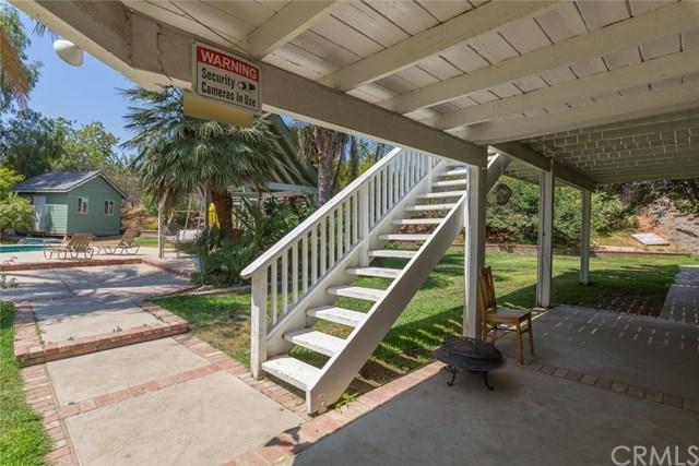 Off Market | 7385 Piute Creek Drive Corona, CA 92881 25