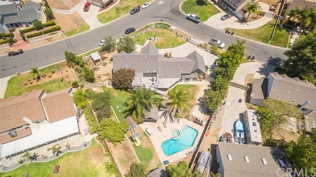 Active | 7385 Piute Creek Drive Corona, CA 92881 28