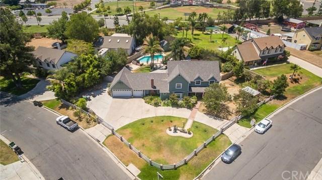 Active | 7385 Piute Creek Drive Corona, CA 92881 29