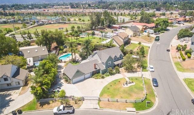 Off Market | 7385 Piute Creek Drive Corona, CA 92881 30