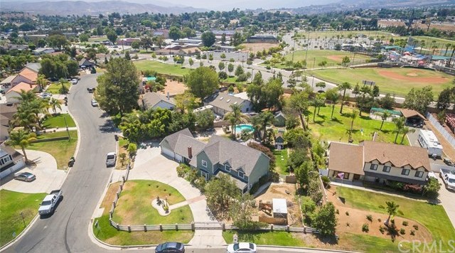 Off Market | 7385 Piute Creek Drive Corona, CA 92881 31