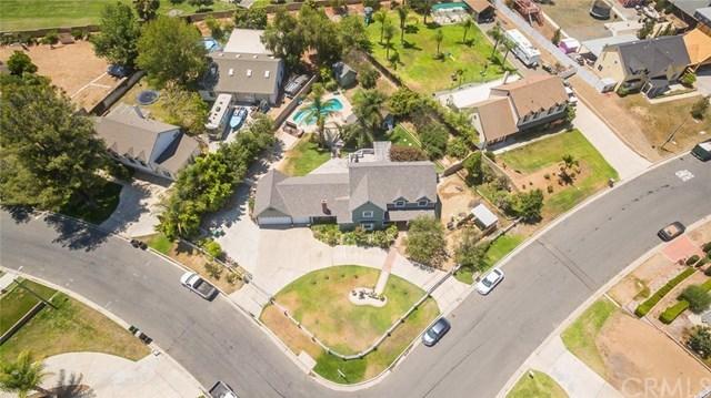 Active | 7385 Piute Creek Drive Corona, CA 92881 32