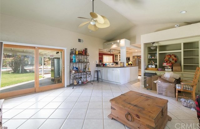 Off Market | 7385 Piute Creek Drive Corona, CA 92881 8