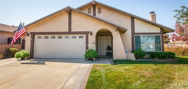 Closed   22361 Raven Way Grand Terrace, CA 92313 0