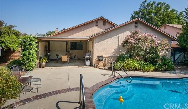 Closed   22361 Raven Way Grand Terrace, CA 92313 20