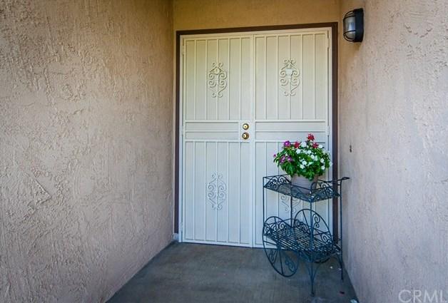 Closed | 22361 Raven Way Grand Terrace, CA 92313 3