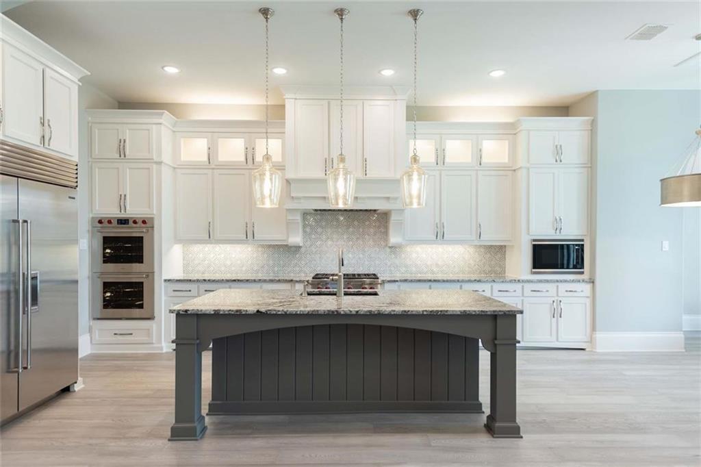 Sold Property | 3599 Torrance Boulevard Frisco, TX 75034 1
