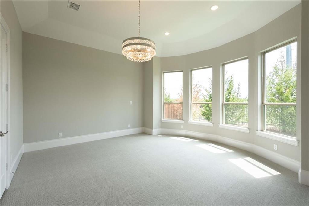 Sold Property | 3599 Torrance Boulevard Frisco, TX 75034 10