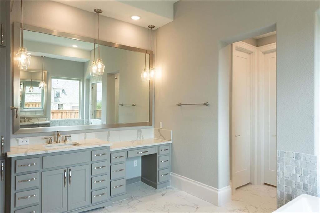 Sold Property | 3599 Torrance Boulevard Frisco, TX 75034 11