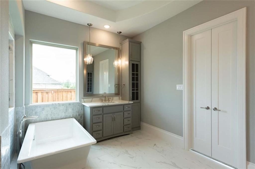 Sold Property | 3599 Torrance Boulevard Frisco, TX 75034 12